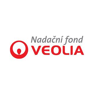 Nadační fond Veolia