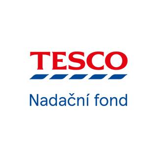 Tesco Nadační fond